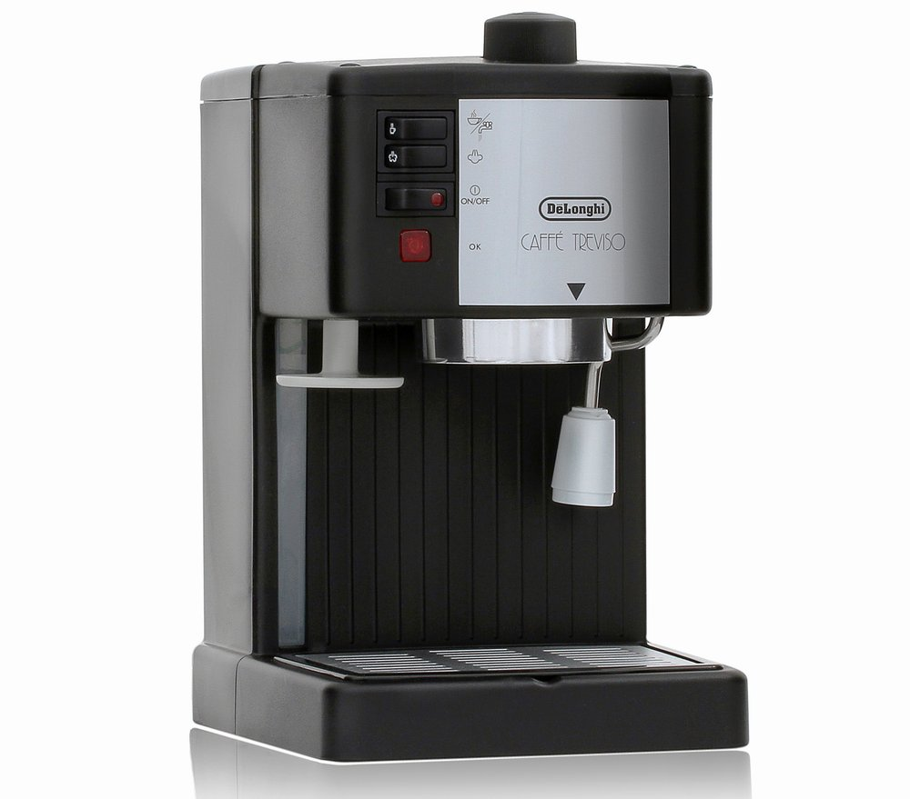 Кофеварка Delonghi BAR 14 F