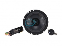 "Компонентная акустическая система CDT Audio CL-61CV 6,5"" (16,5 см)"