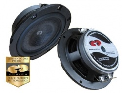 "Мидвуфер CDT Audio CL-4SL 4"" (10 см)"